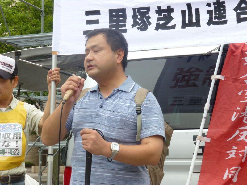 http://www.sanrizuka-doumei.jp/home02/2015/photo/p170810_07.jpg