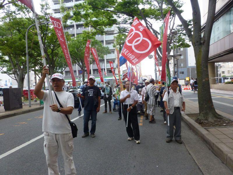http://www.sanrizuka-doumei.jp/home02/2015/photo/p170810_11.jpg