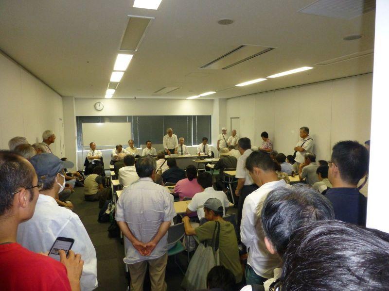 http://www.sanrizuka-doumei.jp/home02/2015/photo/p170810_17.jpg