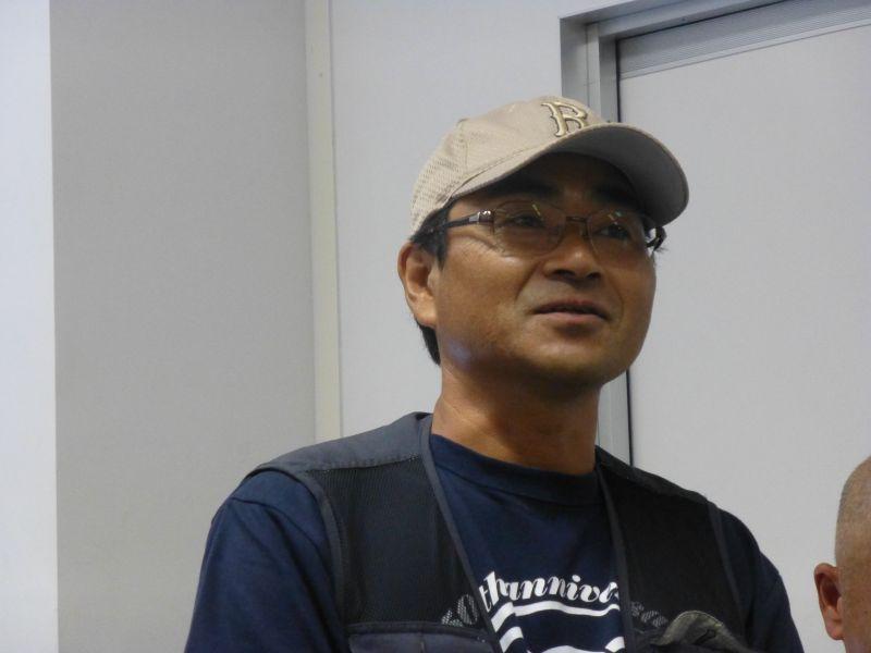 http://www.sanrizuka-doumei.jp/home02/2015/photo/p170810_26.jpg