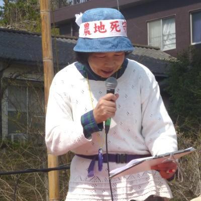 https://www.sanrizuka-doumei.jp/home02/2017/photo/p180401_8.jpg