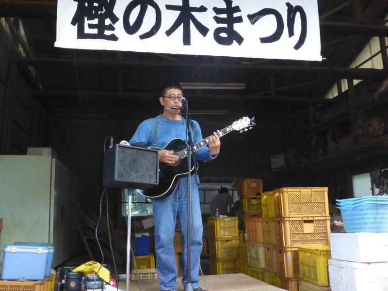 https://www.sanrizuka-doumei.jp/home02/2017/photo/p180708_08.JPG