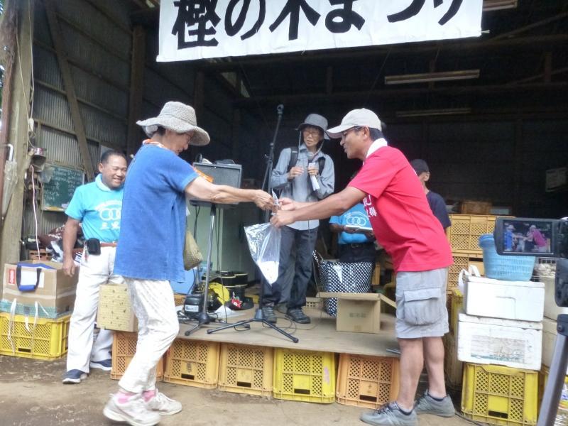 https://www.sanrizuka-doumei.jp/home02/2017/photo/p180708_09.JPG