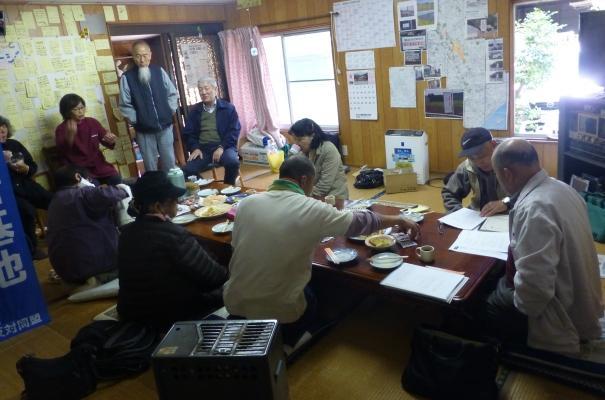 https://www.sanrizuka-doumei.jp/home02/2017/photo/p190428_1.JPG