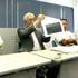 「墨塗り文書を開示しろ!」-内田裁判長の証拠隠しと徹底対決