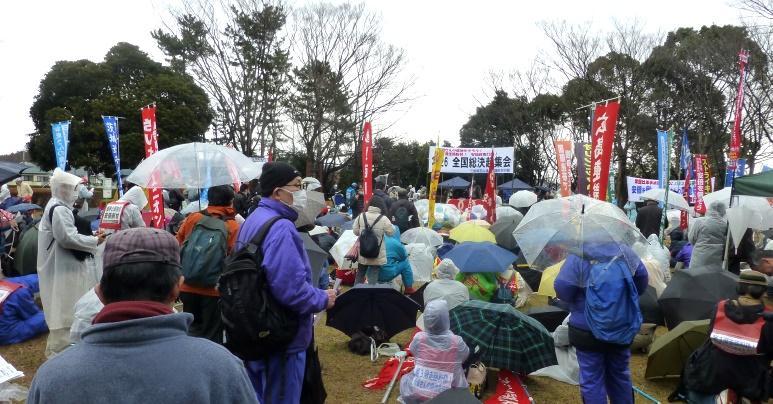 http://www.sanrizuka-doumei.jp/home02/p170326_2.jpg