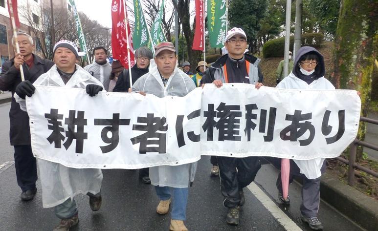 http://www.sanrizuka-doumei.jp/home02/p170326_3.jpg